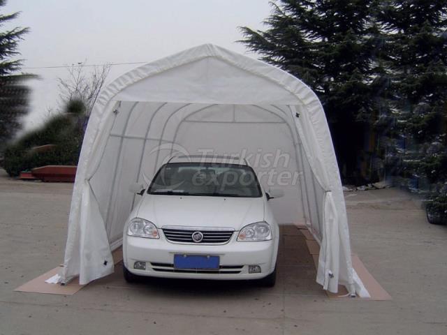 Sistemas de proteção de veículos