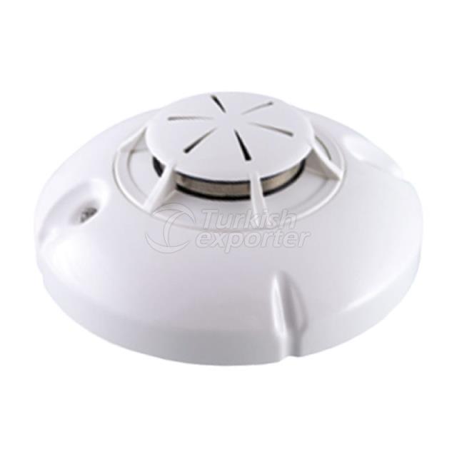 Fixed Temperature Heat Detector FD8010