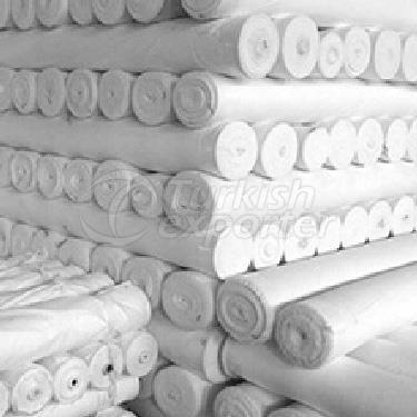 Tissu de serviette