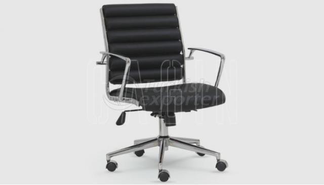 Кресло Rullo