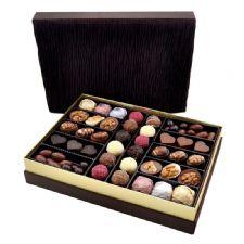 Chocolate Box 1513