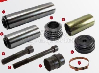 Pin Repair Kit AT 5875