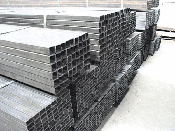 Demir Çelik