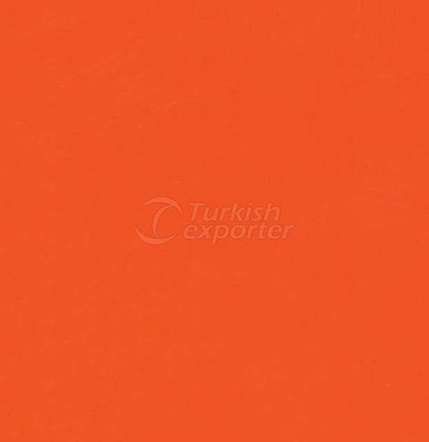 612 HG Orange  Flooring