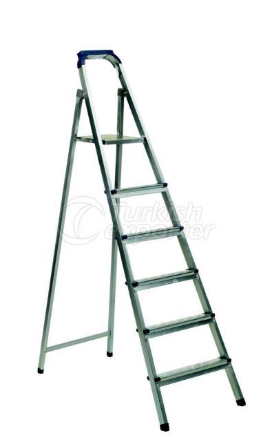 Special Purpose Ladder
