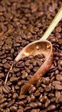 HAS TURKISH COFFEE BEAN