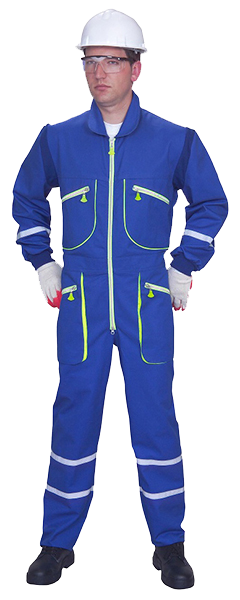 04M-4025-COVERALL