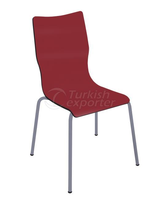 HPL Chair