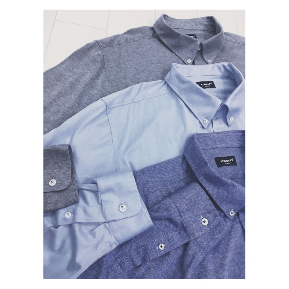 Shirts _4_