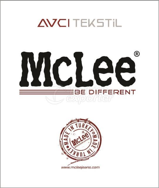 McLee