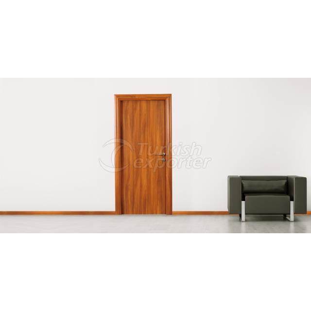 Lamina Kapılar
