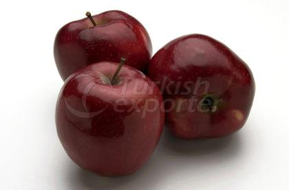 مركز عصير التفاح