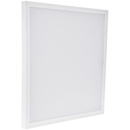 Slim Panel, 595x595x30mm