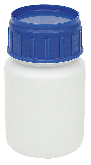 High Quality 50 CC HDPE BOTTLE pill use/Best price 50 ml HDPE bottle chemical use
