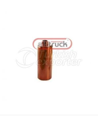 Injector Sleeve - 5000659640