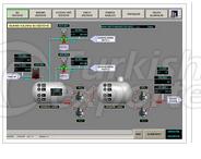 Pump Scada-Automation