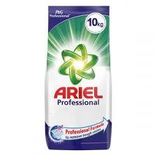 ARIEL 10 KG