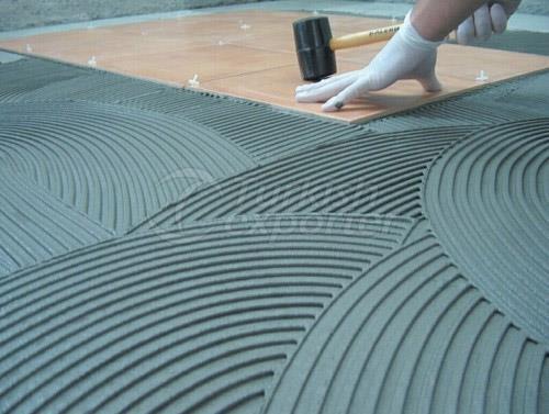 ceramic adhesives