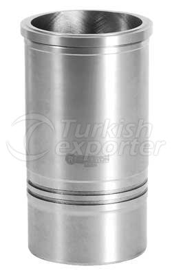 Deutz cylinder liner 1013 (ø108mm)