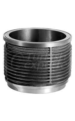 Atlas Copco cylinder liner (ø230mm)