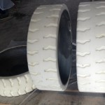 Rubber Coating Products