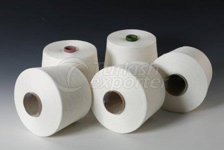 16/1 cotton yarn