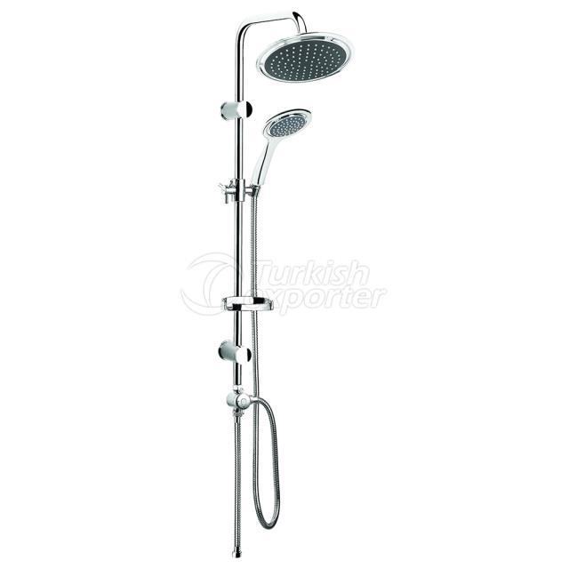 Shower Sets BSR01