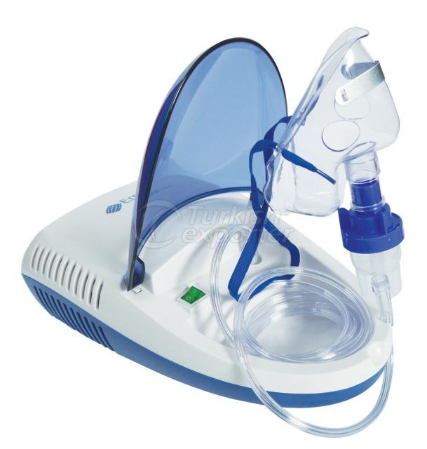 FREELY جهاز تنفس صناعي