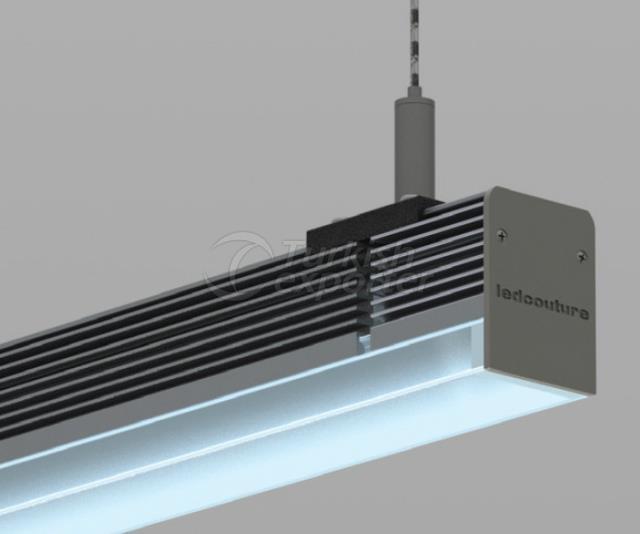 Linear Lighting 10815