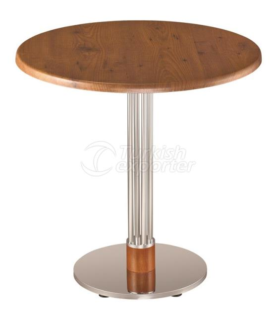 MSS-CPRCE-70-Round Table 70cm
