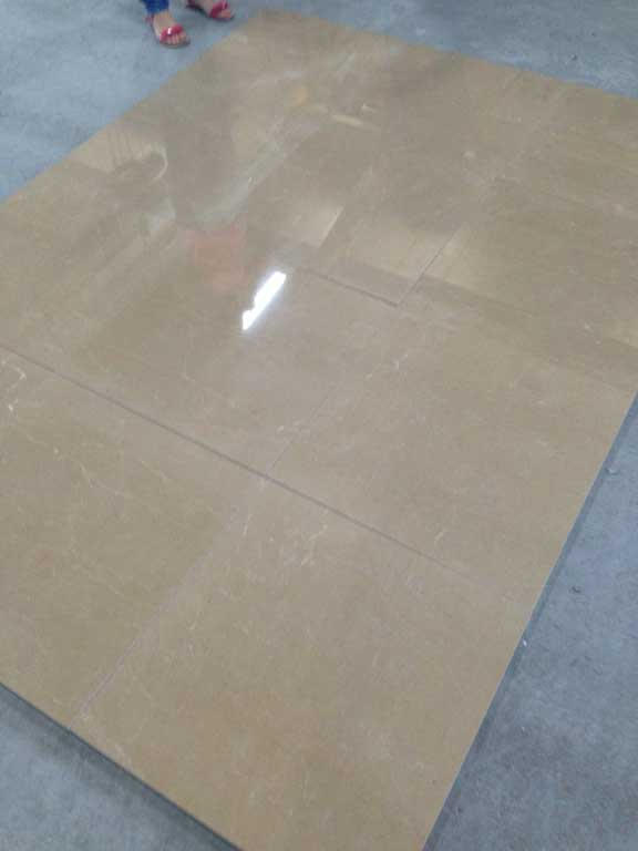 BURSA BEIGE CUT TO SIZE
