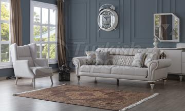Hanedan Sofa Sets