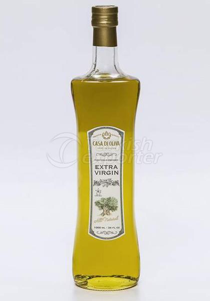 Extra Light Olive Oil 1000ml