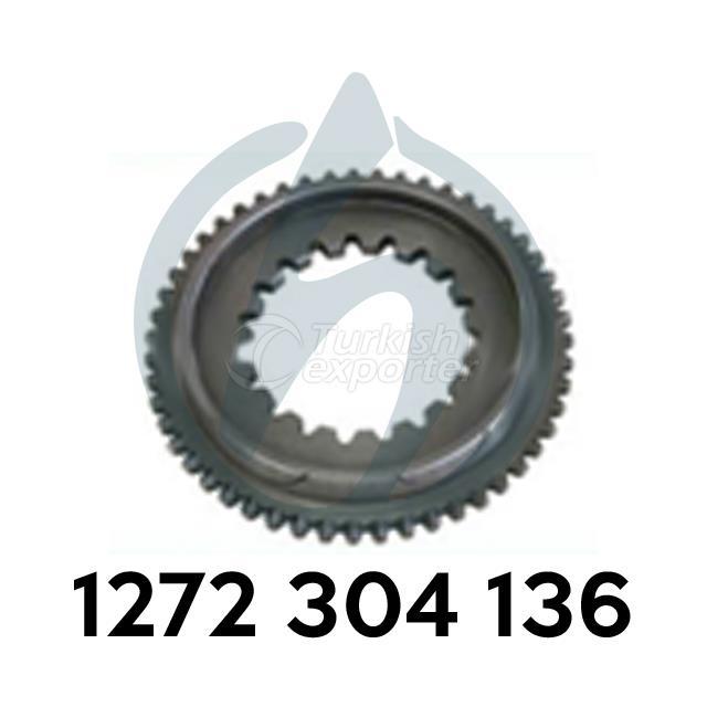 1272 304 136 Synchronizer Cone