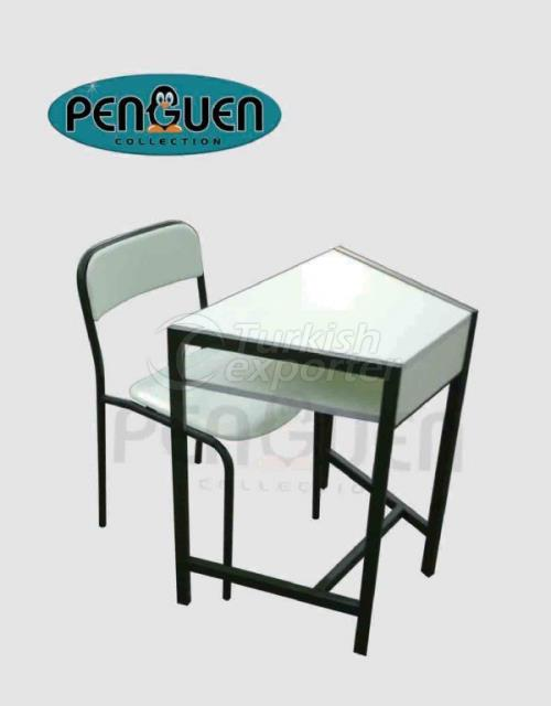 Desks OK-117