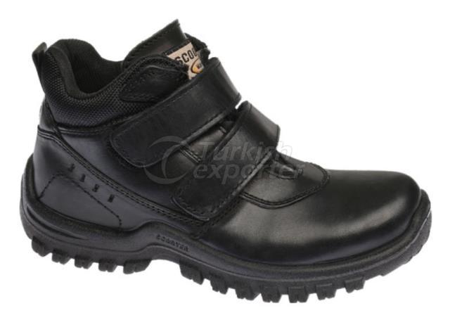 أحذية موليكول F 1161