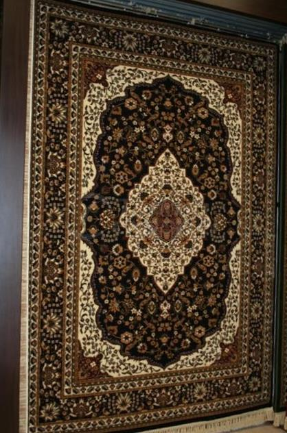 سجادات كلاسيكية Mustaqeem C24