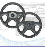 Lada Sport Steering Wheel SD 301