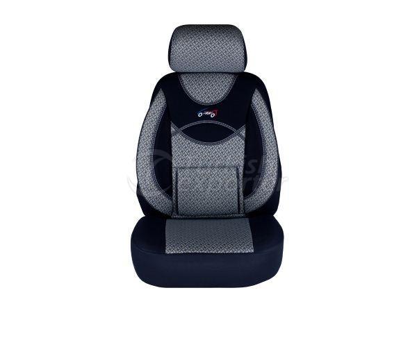 Car Seat Cover - N30 S