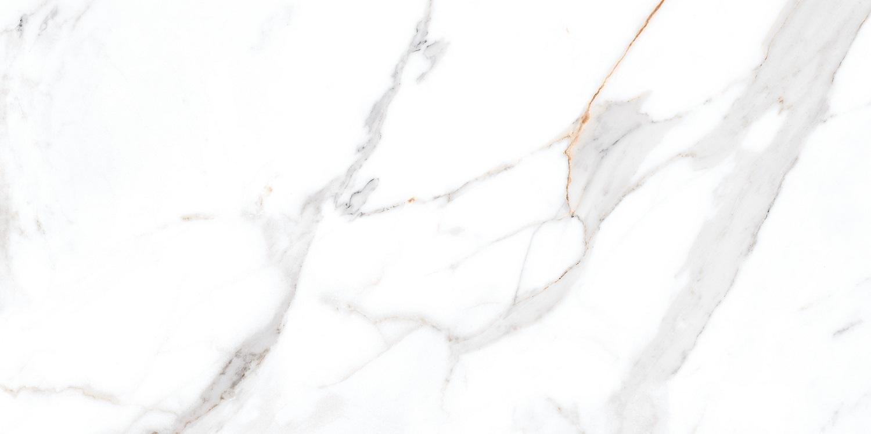 60X120-VENATO WHITE