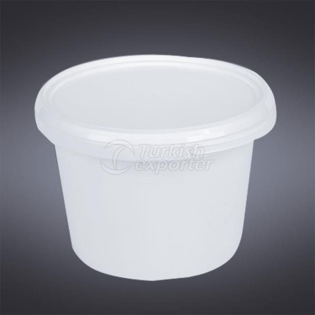المنتجات المستديرة JY1800