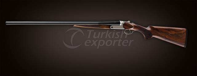 Eclipse SX Shotguns