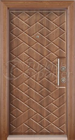 PVC Kapı 484