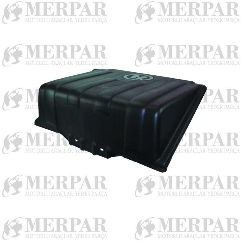 MAN TGX Series 81418600144-1
