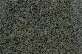 Akdeniz Granite