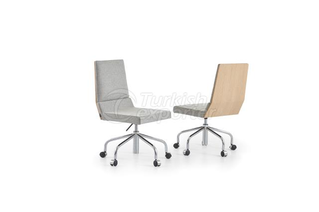 Office Chairs Nord