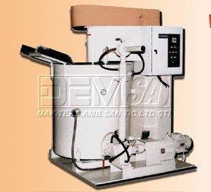 Chocolate Mixer F-MKC 100