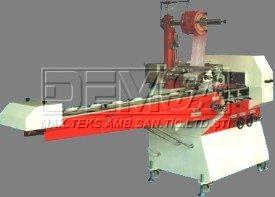 Flowpack Packaging Machine F-YP 120
