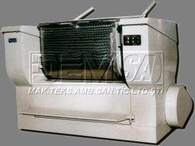 Dough Mixer F-HMB 130
