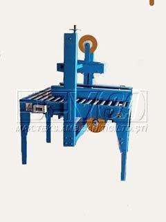 Food Processing Machine FKB 110 M - Blue Series